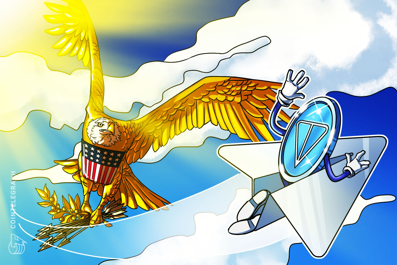SEC vs. Telegram: Part 1 — Key takeaways for now