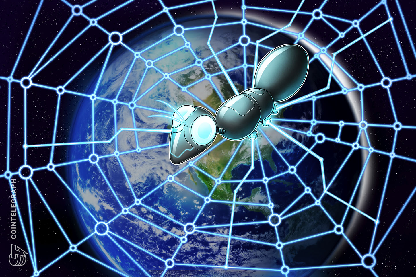Web 3.0 would enable new possibilities and opportunities