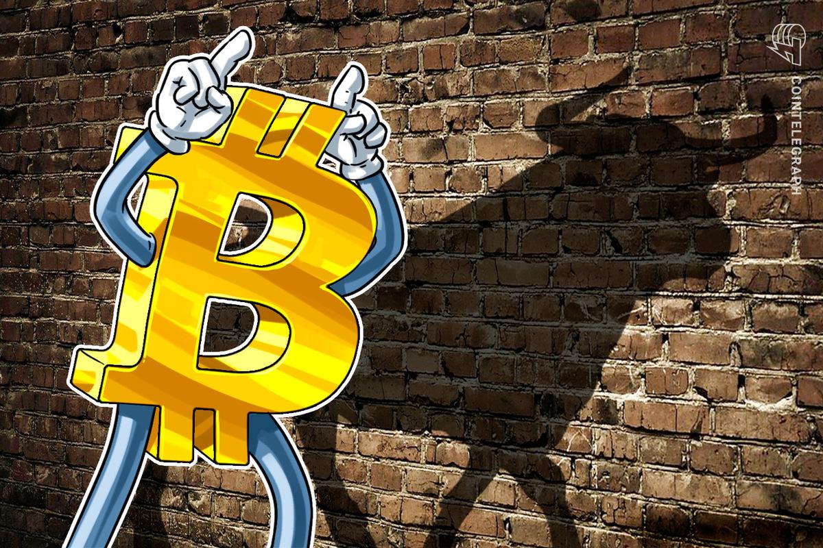 bitcoin-trader-shares-7-reasons-to-be-bullish-on-btc-beyond-12k
