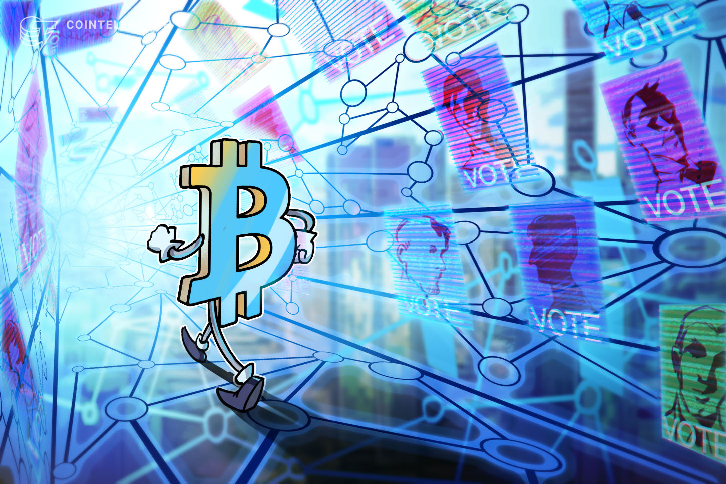 how-will-the-us-presidential-election-affect-the-price-of-bitcoin