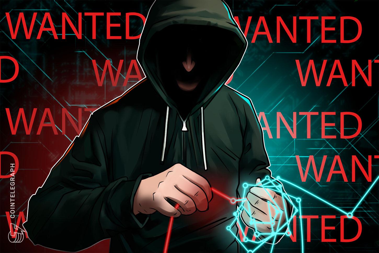 harvest-finance-puts-100k-bounty-on-alleged-hacker
