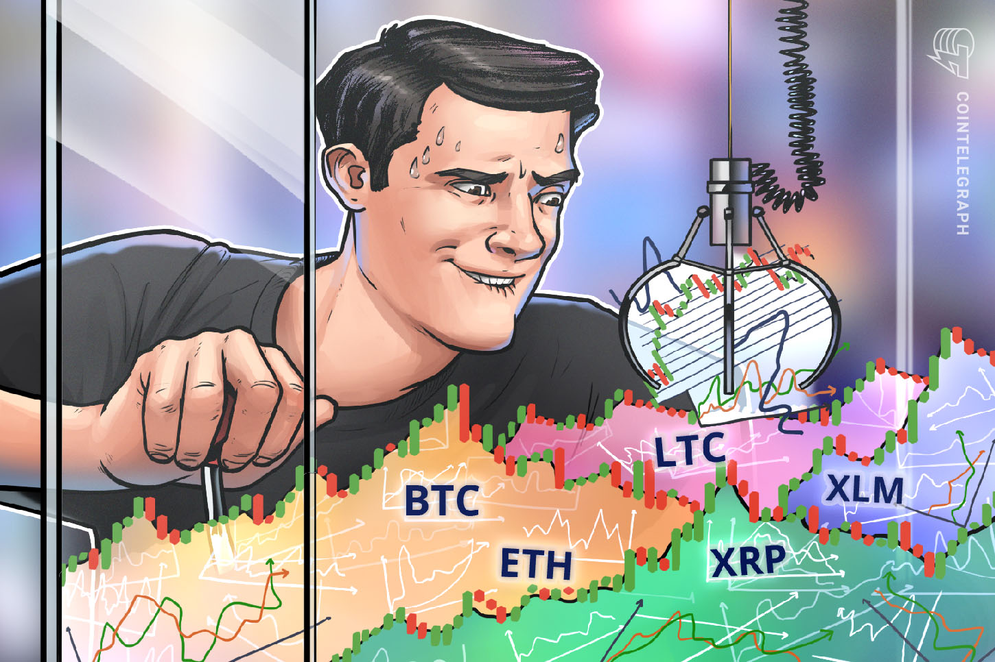 top-5-cryptocurrencies-to-watch-this-week-btc-eth-xrp-ltc-xlm