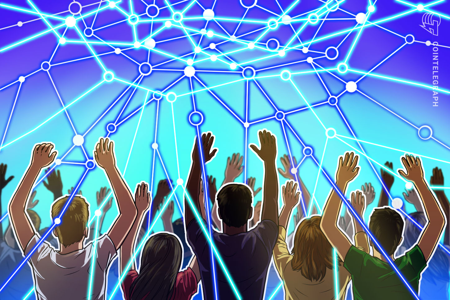 CasperLabs readies blockchain platform for 2021 mainnet launch with $14M private sale