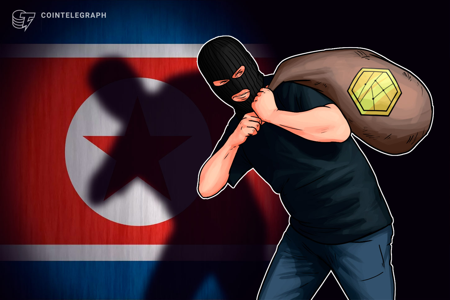 south-korean-govt-doesnt-know-who-will-protect-crypto-exchanges-from-kim-jonguns-hackers