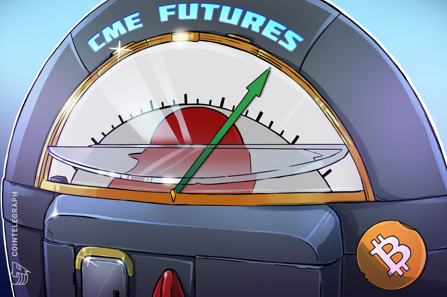 institutional-frenzy-cme-becomes-2nd-biggest-bitcoin-futures-market