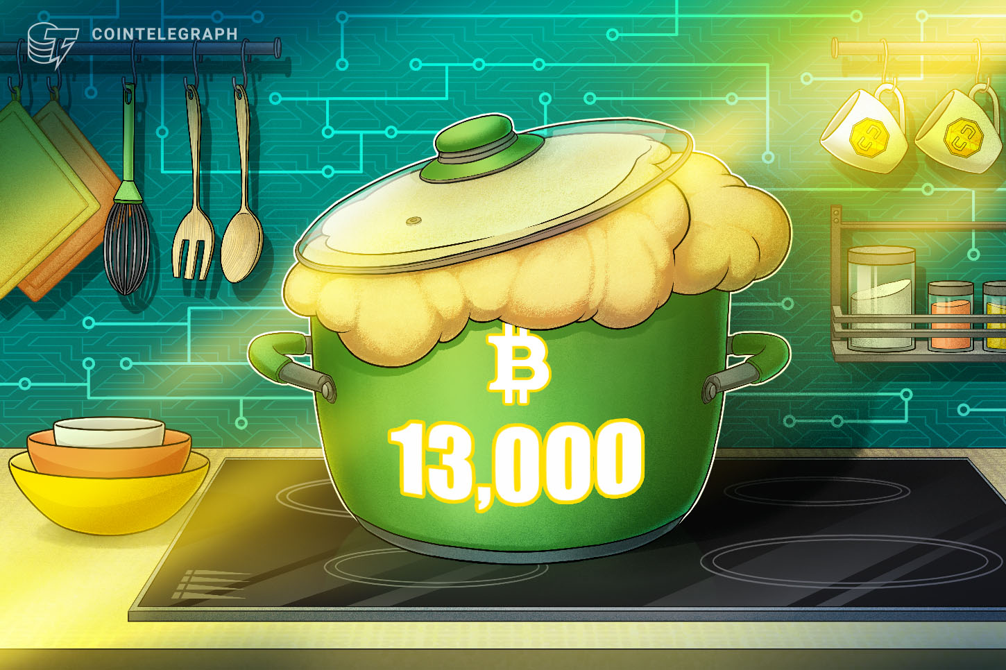 heres-what-traders-expect-after-bitcoin-price-rallied-to-13217