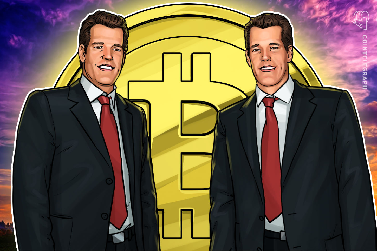 bitcoin-price-rise-to-500k-is-inevitable-winklevoss-twins-say