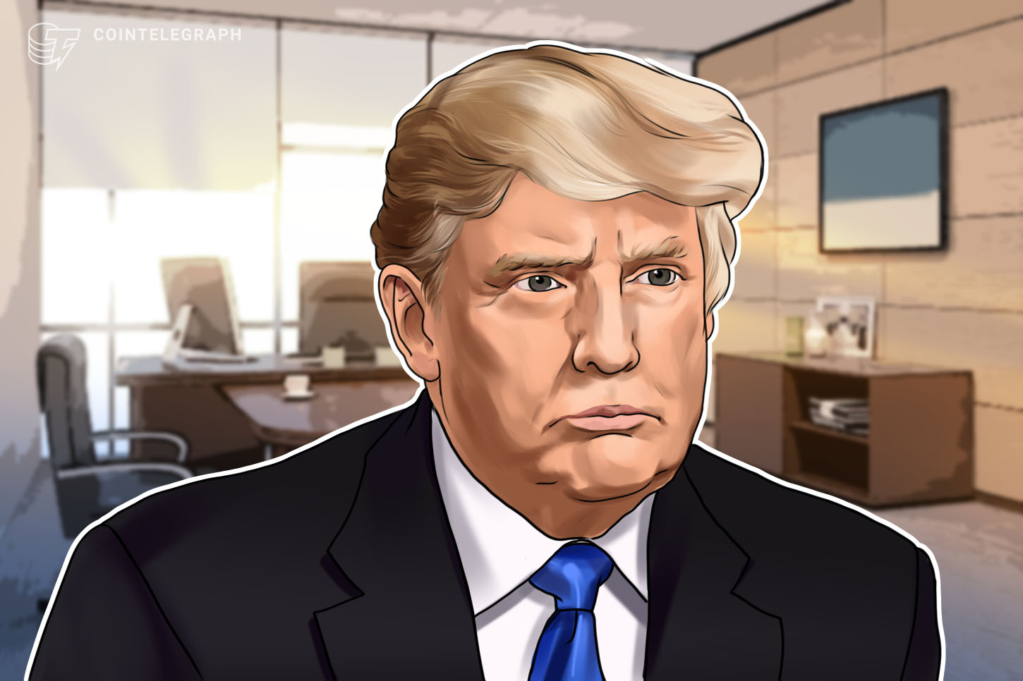 trump-delays-stimulus-bitcoin-dumps-shortly-thereafter