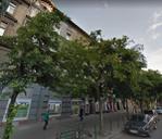 Ingatlan árverés 1085 Budapest, József Krt. 22-24. 1.Em.11. képe