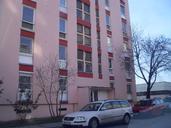 Ingatlan árverés 7636 Pécs, Tildy Zoltán utca 35. 3/11. képe