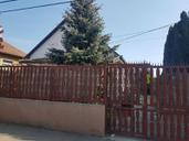 Ingatlan árverés 1188 Budapest, XVIII. Kerület Kölcsey utca 107. B képe