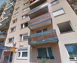 Ingatlan árverés 1107 Budapest, Kékvirág utca 12. 5/15. képe