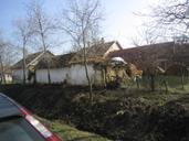 Ingatlan árverés 4171 Sárrétudvari, Petőfi u. 32. képe