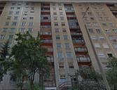 Ingatlan árverés 1139 Budapest, Petneházy utca 33 4/17 képe