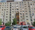 Ingatlan árverés 1131 Budapest, Béke utca 75. 1/2. képe