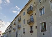 Ingatlan árverés 1131 Budapest, József Attila tér 1/b. 1. Emelet. Ajtó:3. képe