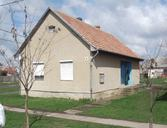 Ingatlan árverés 4060 Balmazújváros, Lengyel Menyhért u. 6. képe