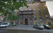 Ingatlan árverés 1095 Budapest, Mester u.33-35. félemelet 6. ajtó képe