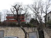 Ingatlan árverés 1022 Budapest, Bimbó út 49. Alagsor 1. képe