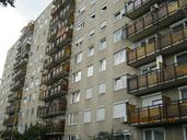 Ingatlan árverés 1045 Budapest, IV. kerület Istvántelki Út 58.. 3. emelet 9. ajtó képe