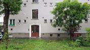 Ingatlan árverés 1131 Budapest, Béke utca 128/a. 1 Lph. 1/63 képe