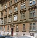 Ingatlan árverés 1078 Budapest, Marek József utca 30. 2. Lph. II. Em. 39. képe
