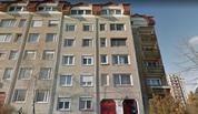Ingatlan árverés 1173 Budapest, Újlak utca 2. 3.Em. 10. képe