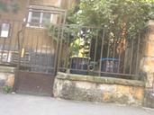 Ingatlan árverés 1145 Budapest, Columbus utca 24/a Alagsor 2. képe