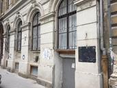 Ingatlan árverés 1067 Budapest, Csengery utca 59 Pinceszint képe