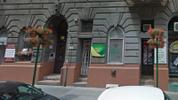 Ingatlan árverés 1136 Budapest, Hegedűs Gyula utca 4 1/8 képe