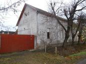 Ingatlan árverés 6900 Makó, Liget utca 14/b. képe