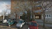 Ingatlan árverés 1158 Budapest, Drégelyvár utca 19. 2/15. képe