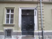 Ingatlan árverés 1088 Budapest, Szentkirályi utca 33-35. 3. Em. 8. képe