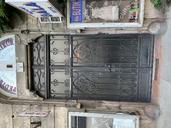 Ingatlan árverés 1123 Budapest, Alkotás utca 3. Alagsor képe