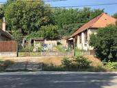 Ingatlan árverés 2518 Leányvár, Bécsi út 76 képe