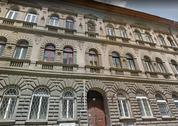 Ingatlan árverés 1076 Budapest, Péterfy Sándor utca 28. 1. Em. 12. képe