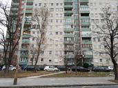 Ingatlan árverés 1116 Budapest, Sáfrány utca 40-42. 10/106. képe
