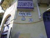 Ingatlan árverés 1182 Budapest, Garay utca 11/b Fsz.3 képe
