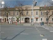 Ingatlan árverés 9900 Körmend, Rákóczi utca 4. képe