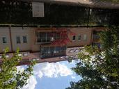 Ingatlan árverés 1183 Budapest, Haladás utca 14. A Lh. 1.Em.4. képe