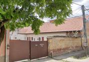 Ingatlan árverés 1215 Budapest, Vasas utca 47. Fszt 2 képe