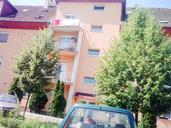Ingatlan árverés 2316 Tököl, Duna utca 11/d. Tetőtér 12. képe