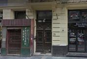 Ingatlan árverés 1072 Budapest, Akácfa utca 9/b. Földszint. Ajtó:u4 képe