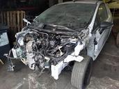 Gépjármű árverés képe