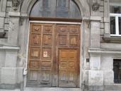 Ingatlan árverés 1054 Budapest, Báthory utca 23-25. Pi.Szt képe