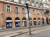 Ingatlan árverés 1095 Budapest, Mester utca 1. képe