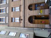 Ingatlan árverés 1094 Budapest, Tompa utca 17/a Tetőszint képe