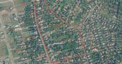 Ingatlan árverés 8313 Balatongyörök, Belterület 510 Hrsz. képe