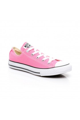 Converse - Superstep Chuck Taylor All Star Sneakers