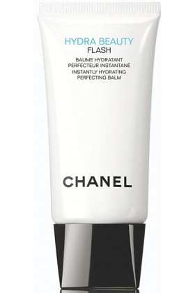 Chanel - Hydra Beauty Flash 30 Ml Nemlendiren Balm